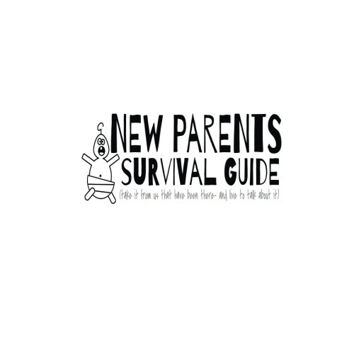 New Parents Survival Guide:  Baby Shower Guest Lib (Baby Shower Mad Libs)