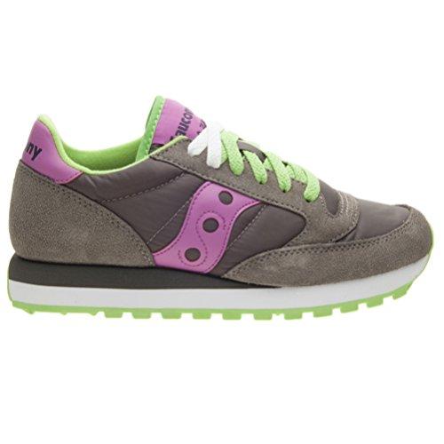 donna nuova 426 sneakers 2017 collezione 1044 rosa grigio saucony inverno Grigia jazz aututnno colore 2018 awEqp1E
