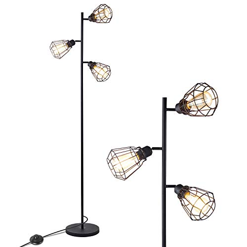 Most Popular Lamps & Shades