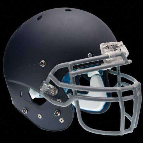 *NEW* Schutt AiR XP Football Helmet ADULT LARGE Color: MATTE WHITE