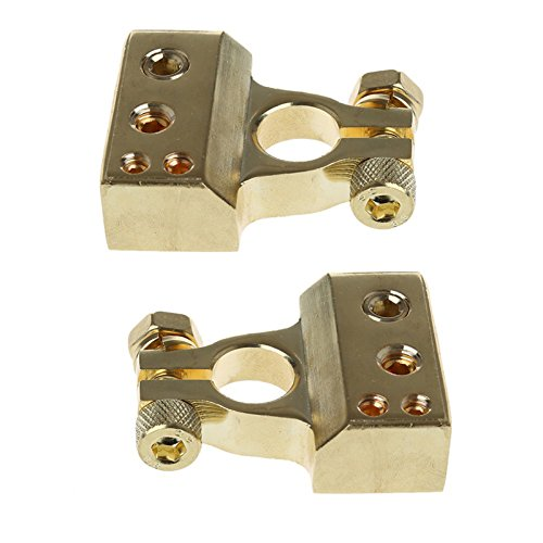 meiboall-2pcs-gold-plated-gauge-car-battery-terminal-positive-negative-f-0-1-2-4-8-awg