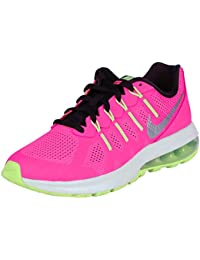 Kids Air Max Dynasty (GS) Running Shoe