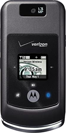 MOTOROLA W755 PC DRIVERS WINDOWS XP
