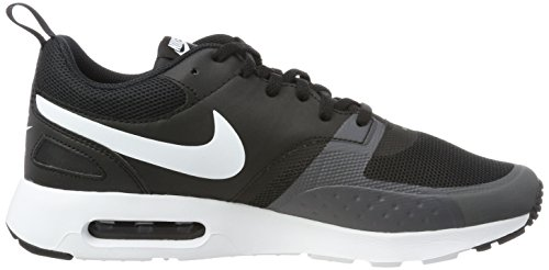 Scarpe Grey Running Max NIKE Black Uomo dark Air Nero Vision White qWFRfZng