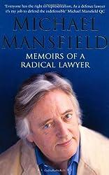 Memoirs of a Radical Lawyer