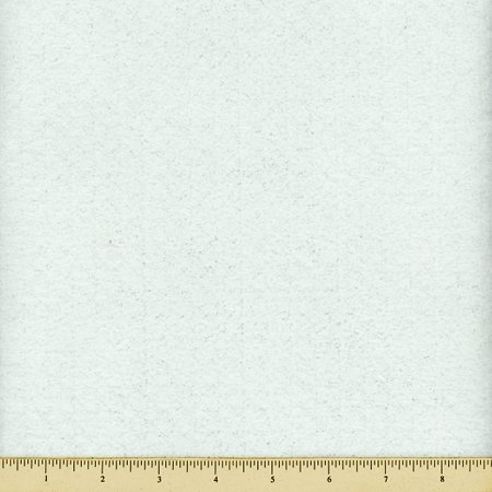 Warm Co. Insul Bright Insulated Lining 45''X40 Yards White by Warm Company