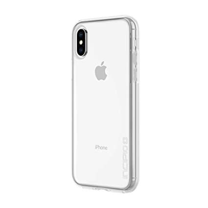 Amazon.com: Incipio Octane Pure - Carcasa para iPhone Xs (5 ...