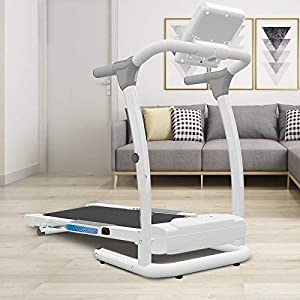 Well-Being-Matters 41c8XG7q7oL._SS300_ CffdoiPBJI Folding Ttreadmill, Electric Treadmill, Multi-Function Folding Mute Home Fitness Tool, Easy Walking Machine