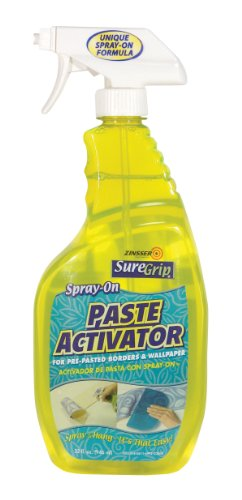 RUST OLEUM 2896 Spray Past Activ