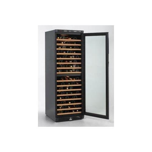 Avanti Avanti WCR683DZD-2 Wide Dual Zone Wine Cooler, (Avanti Dual Zone Wine Cooler)
