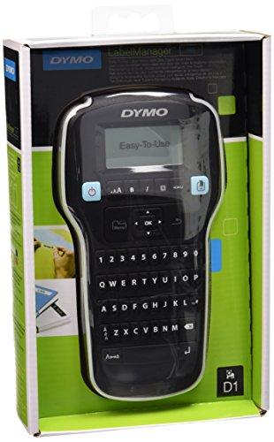 dymo-s0946310-imprimante-a-etiquettes-labelmanager-160-noir