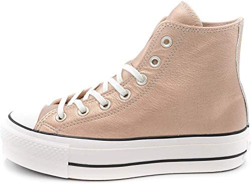 Converse Women's Low-Top Sneakers