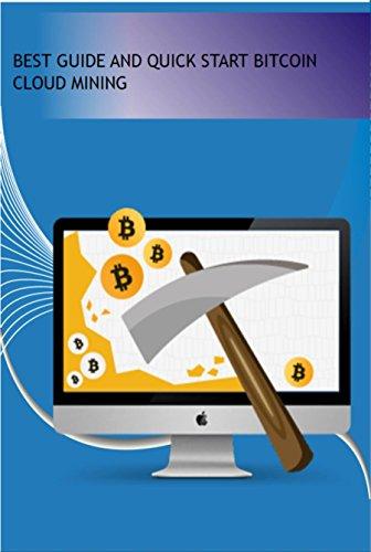 bitcoin mining, free mining, cheap mining, how to earn bitcoin