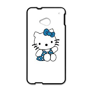 iphone 5 5S 3D Phone Case hello kitty JS5408