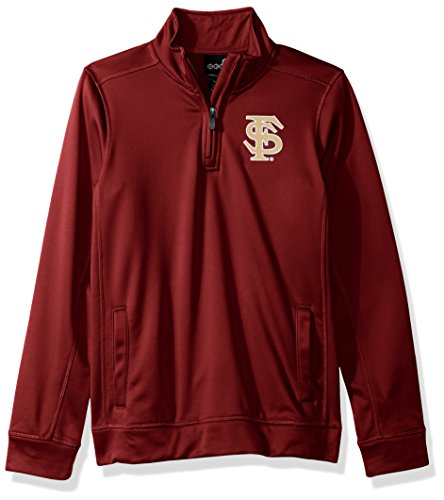 (NCAA by Outerstuff NCAA Florida State Seminoles Youth Boys