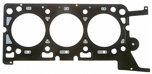 Fel-Pro 26207 PT Cylinder Head Gasket (Cylinder Pro)