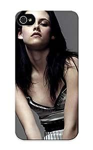 46d28d84187 Kristen Stewart Fashion Tpu Case Cover For Iphone 5/5s, Series