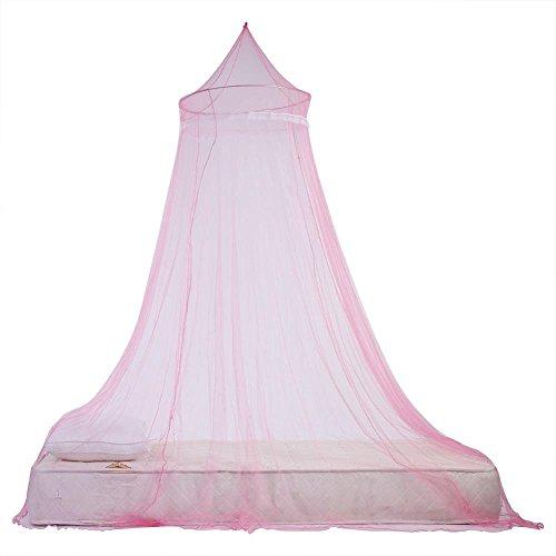 canopy breeze - 4
