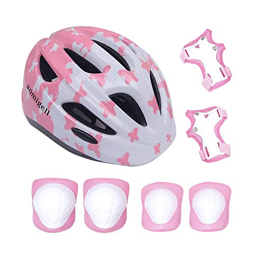 ADMIRE Child Kids Infant Toddler Youth Cycling Bicycle Ridi