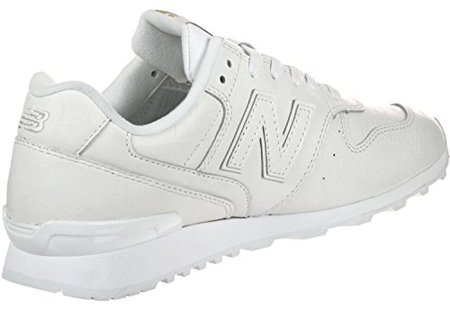 Sneakers New New Sneakers Donna Balance Balance Donna Sneakers Balance New ZUqZrf
