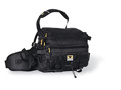 Amazon.com: Mountainsmith Tour FX lumbar bolsa fotográfico ...