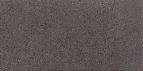 Piastrelle Villeroy Boch.Fliesenmax Gres Porcellanato Pavimento Piastrelle Villeroy Boch