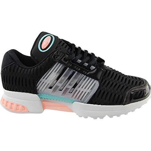 Adidas Femme Adidas Noir Bb5307 Bb5307 qTHwU5nn