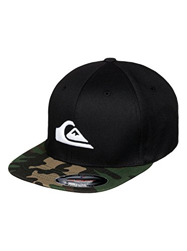 quiksilver-boys-mountain-and-wave-cap-hat-green-one-size