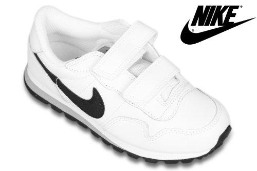 Nike TIEMPO MYSTIC V SG BLACK/VOLT/(HYPER GRAPE) - 9.5
