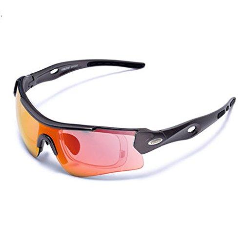 plein de hommes montagne lunettes femmes de polarisées air de vélo sports running B lunettes Équitation équipement et S4qfq
