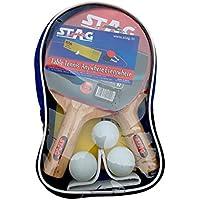 Stag One Star TT Set