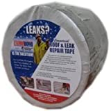 "Eternabond RoofSeal Black 4""x50'"