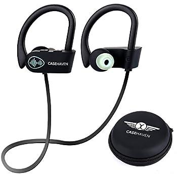 Amazon.com: Bluetooth Headphones - Running Headphones