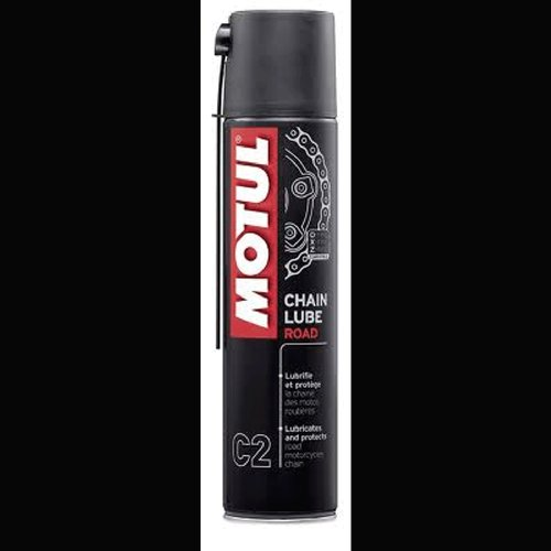 MOTUL Motorcycle CHAIN LUBE ROAD product image