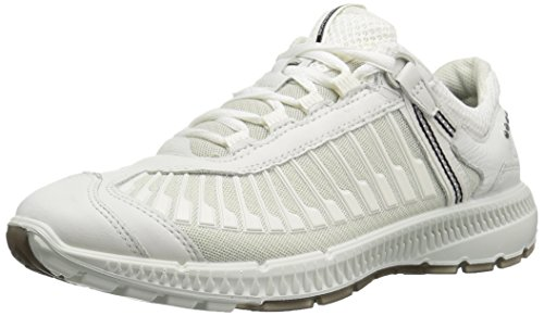 TR Ecco Sneakers Intrinsic Femme Basses zrzwZ51q