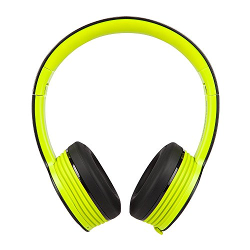10 best bluetooth headphones for running 2017 headphones unboxed. Black Bedroom Furniture Sets. Home Design Ideas