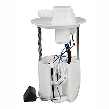 Amazon topscope fp8874m fuel pump module assembly e8874m fits topscope fp8874m fuel pump module assembly e8874m fits 2005 2006 2007 2008 toyota corolla freerunsca Image collections