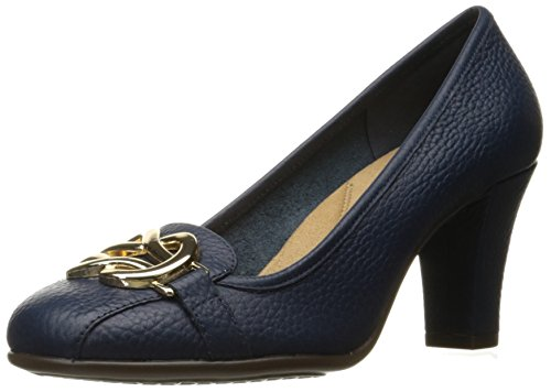 aerosoles-womens-enrollment-dress-pump-dark-blue-leather-85-m-us