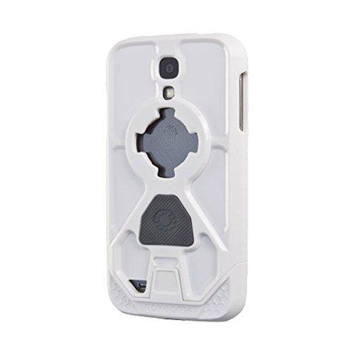 Rokform - Carcasa con soporte para Samsung Galaxy S4 i9500 ...
