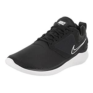 NIKE Men's Lunarsolo Running Shoe