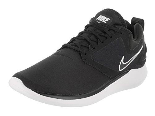 NIKE Men's Lunarsolo Running Shoe