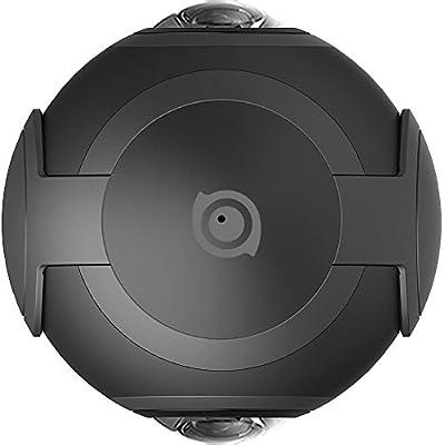 insta360-air-360-3k-vr-camera-for