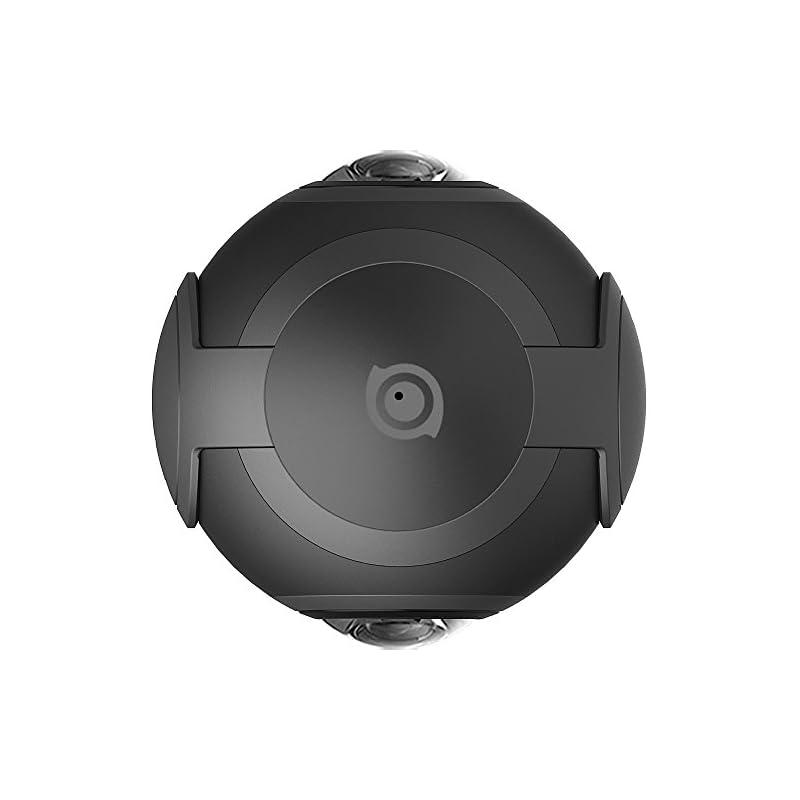 Insta360 Air 360° 3K VR Camera for Andro