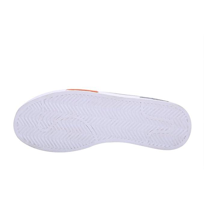 Plano Zapatos De Verano Solos Hombres Lona Zapatos,Zapatos Con ...