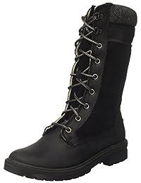 Kamik Women's ROGUE9 Boots
