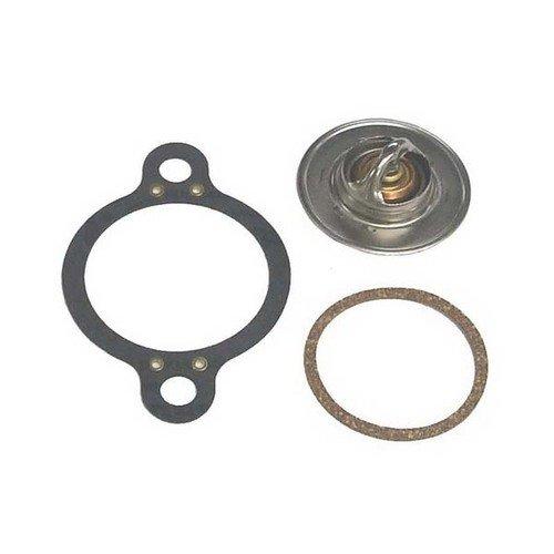 AMRS-18-3648 *Sierra 18-3648 Thermostat Kit
