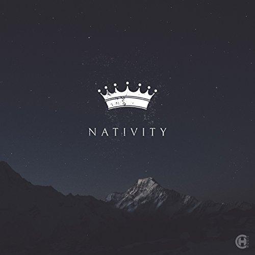 CHMusic - Nativity EP (2017)
