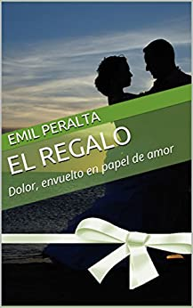 Regalo amazon emvuelto