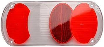 Ersatzteil THULE 50951 Leuchte links neu 13 polig
