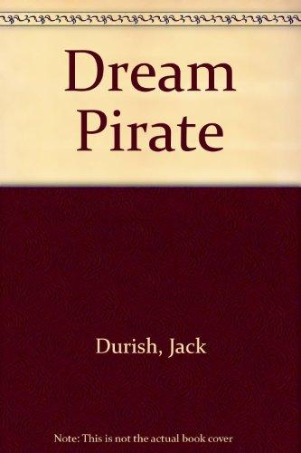jack durish - 2